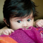 Sofia | Imajing Photography | Toronto GTA baby photographer